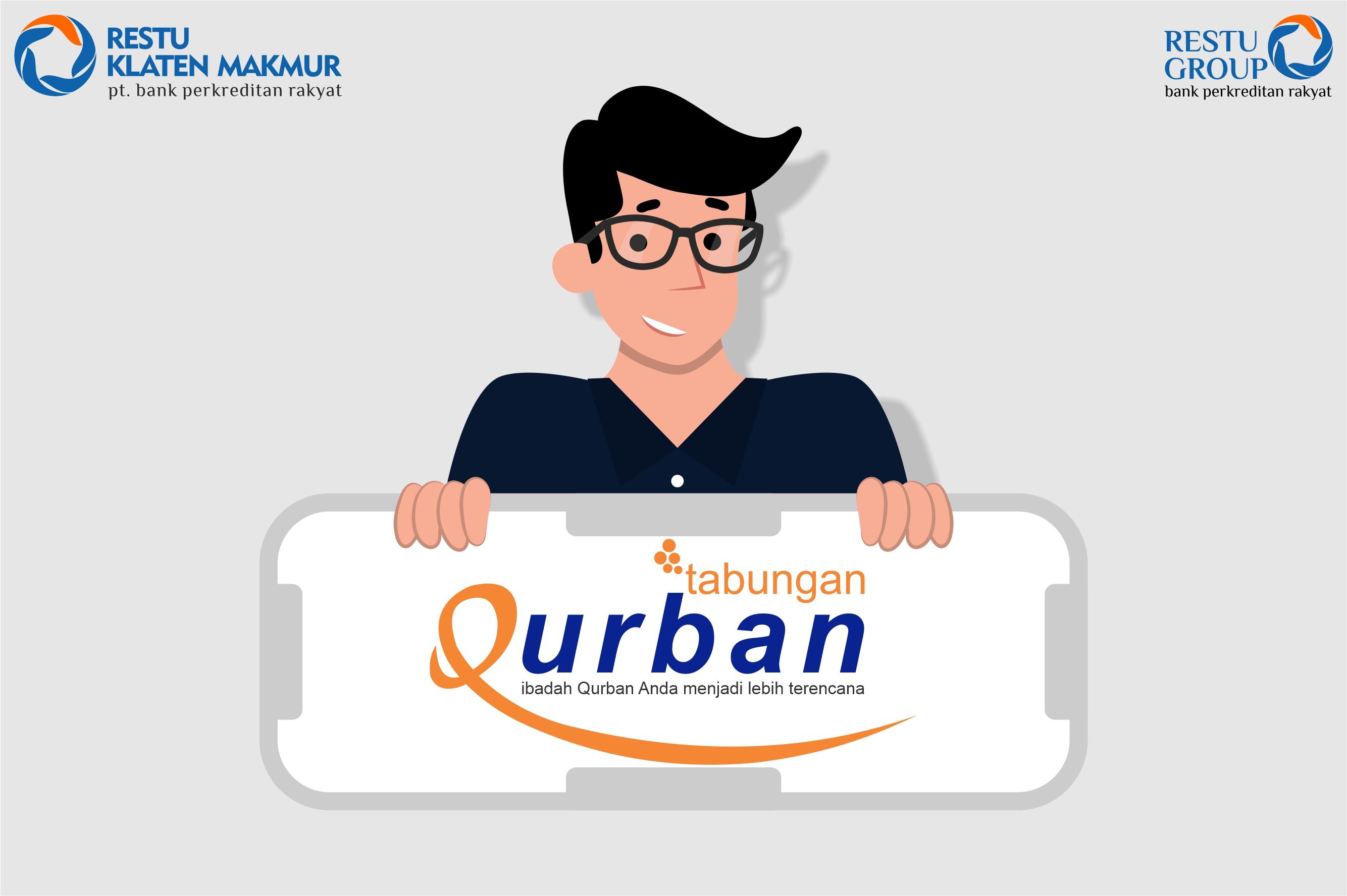 Tabungan Qurban